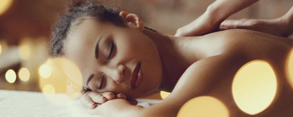 Massage Membership